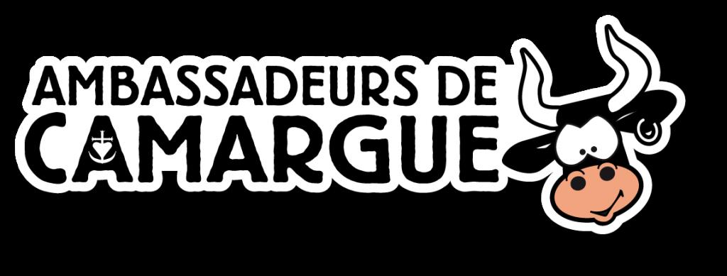 LA TABLE A RALLONGE, auberge festive des Petits CHERRI en Camargue (Saint-Laurent d'Aigouze). Les événements, dîners spectacles, repas de familles, ateliers de photographie, atelier s et cours de cuisine en Camargue
