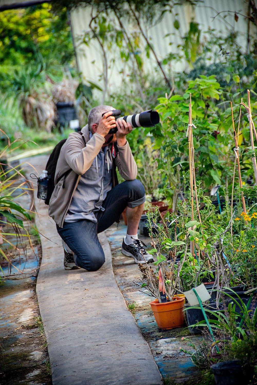 Stage PHOTO, atelier pour PHOTOGRAPHE, journée PHOTOGRAPHIE en CAMARGUE, la TABLE à RALLONGE organise des séjours autour de la photographie en Camargue